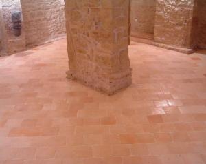 Céramiques du beaujolais - Terre cuite