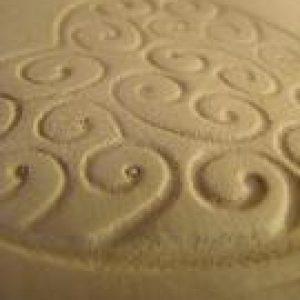 Céramiques du Beaujolais