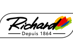 colorants-richard