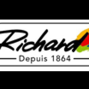 colorants-richard