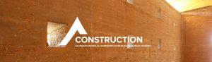 construction-terre-cru-chaux