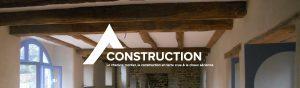 construction-terre-crue