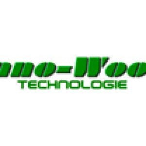 inno-wood