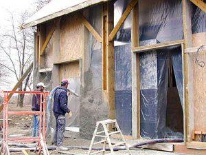 isolation-exterieur-beton-chanvre