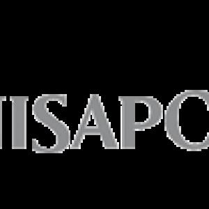 misapor