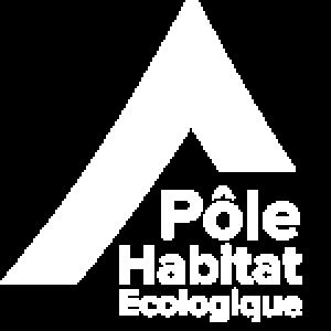 pole-habitat
