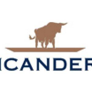 wicanders-biomatérieaux