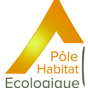 pole-habitat-ecologique-materiaux-terre-isolation