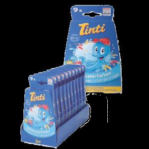 tinti-enfants-bains