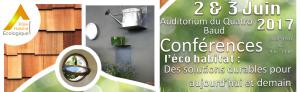 conference-eco-habitat