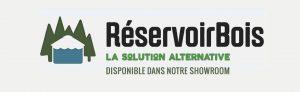 reservoir-bois-showroom
