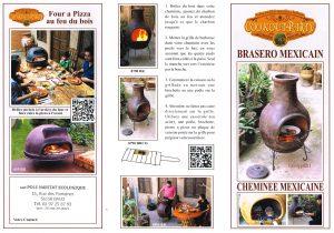 cheminee-mexicaine-brasero