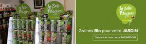 graines-bio-pour-votre-jardin