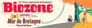 foire-biozone-mur-de-bretagne