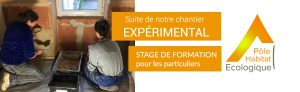 formation-particulier-chantier-experimental
