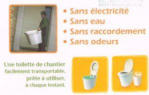 toilettes-chantier-ecologique