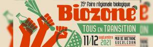 Foire biozone