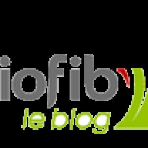 biofib