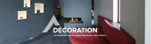 enduit-decoration