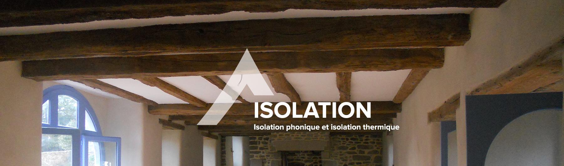 isolation-phonique-thermique