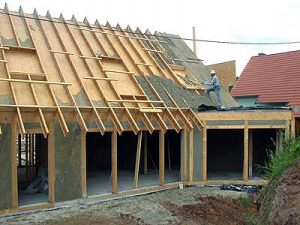isolation-toiture-materiau