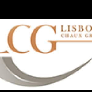 Lisbonis Chaux