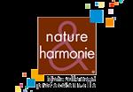 nature-et-harmonie