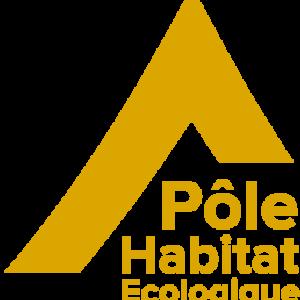 pole-habitat-ecologique