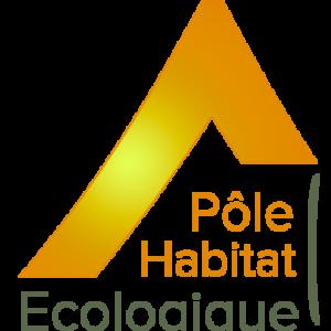 pole-habitat-ecologique-materiaux