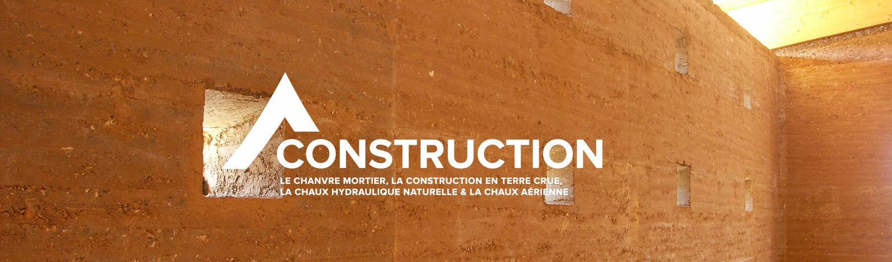 construction-terre-cru-chaux-chanvre
