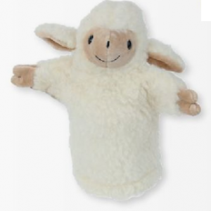 peluche-agneau