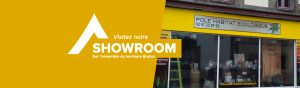 showroom-bretagne-baud-chaux-chanvre-terre-materiaux-isolation