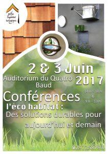 conference-juin-baud