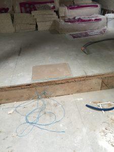 isolation-sous-plancher-en-fibre-de-bois-dense