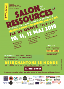 affiche-salon-ressources-2018-2eme-edition-