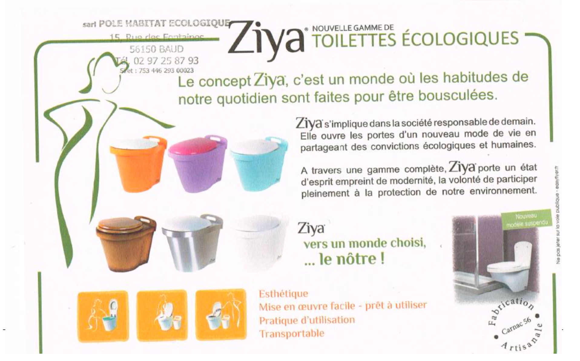 nouvelle-gamme-de-toilette-ecologique