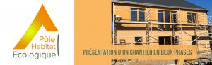 chantier-en-deux-phases
