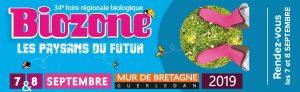 foire-biozone-pole-habit-ecologique