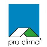 Proclima - Pole Habitat Ecologique