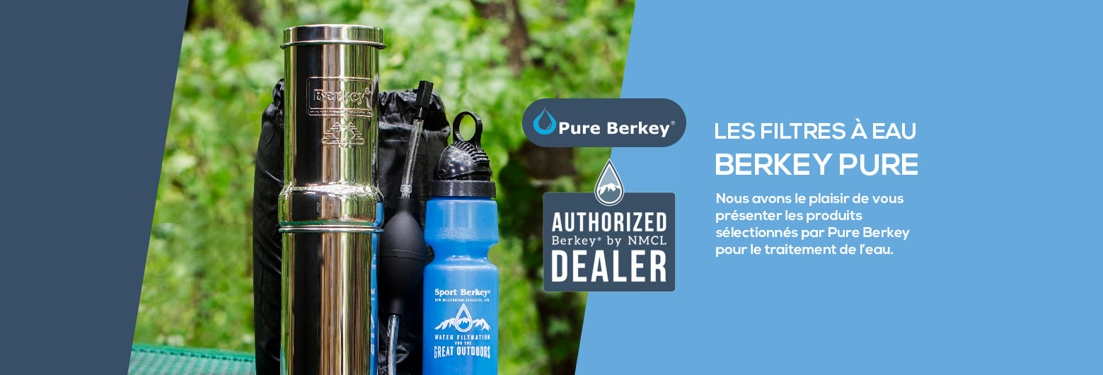 berkey-pure