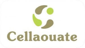 cellaouate
