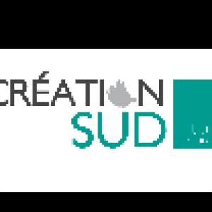creation-sud